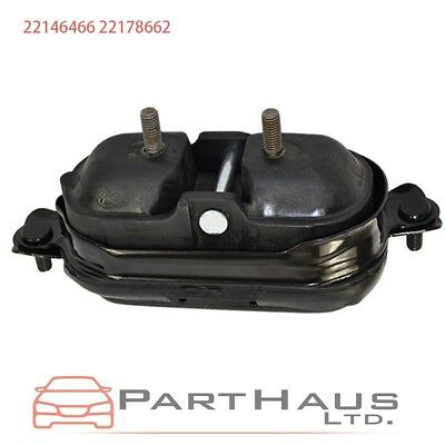 For Chevrolet Pontiac Buick Oldsmobile Front Right Engine Motor Mount 2803