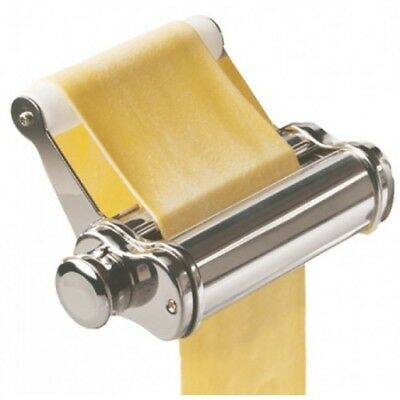 Kenwood Chef / Major Mixer Attachment AT970A Pasta Roller