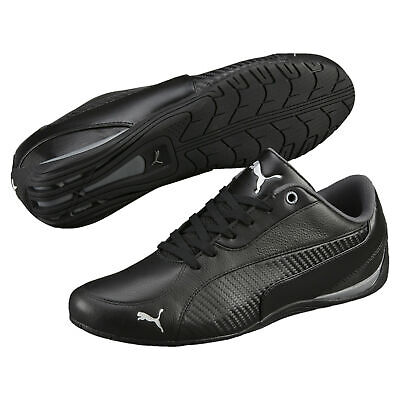 PUMA Drift Cat 5 Carbon Men's Shoes Men Shoe Sport Classics New