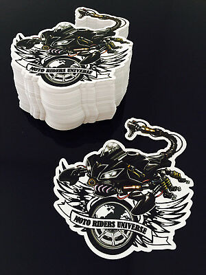 Yamaha sticker for R6 Yzf  Yzf 600 R1 600cc 1000cc 85 125 250 Decals FZ1 FZ6 FZ8