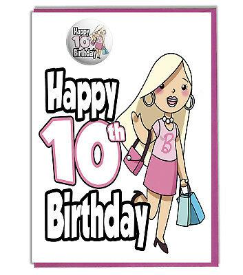 40th Birthday Greeting Card Sister Daughter Cousin Friend Aunt Uncle