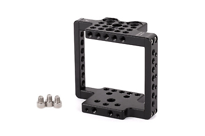Wooden Camera - Micro Cage (BMMCC, BMMSC) 209700 - USED