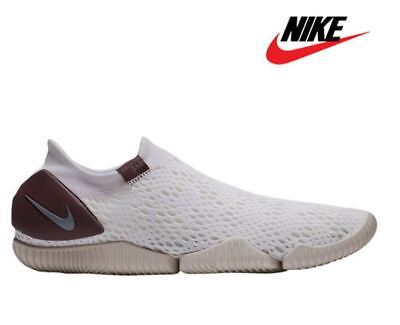 c07fc4ed70bdc Nike Men s Aqua Sock 360 Athletic Water Shoses 885105-004(Grey Gunsmoke)