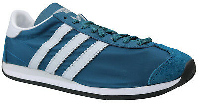 Hommes Adidas Og Chaussures Originals Country Baskets Retro De Sport SMqUzVp