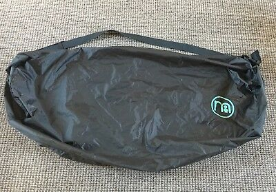 Stroller/ Buggy Storage Carry Bag, Perfect For Holidays, Car, Plane, Mothercare