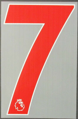 3X5 VERTICAL OPEN FLAG COMMERCIAL SIGN BANNER NEW F737
