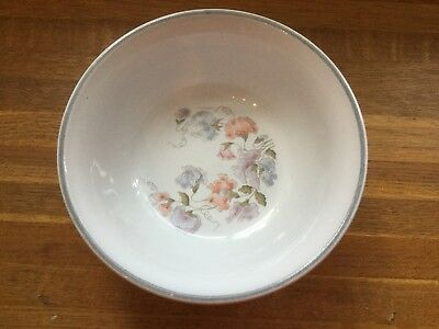 Denby Encore - Small Cereal  Bowls - x 2