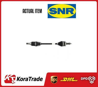 Car Parts Fit with SUZUKI LIANA Fr Right Fr Left Joint Kit drive shaft ADK88932 1.6L