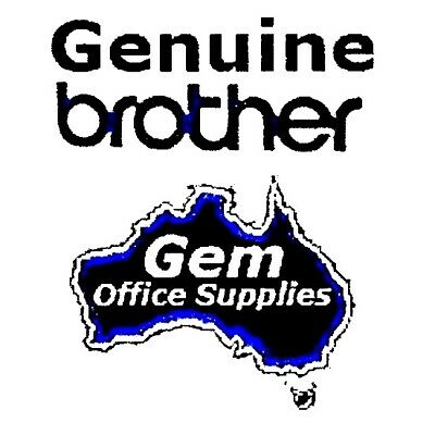 GENUINE BROTHER TN-2450 LASER CARTRIDGE - Guaranteed Original (See also DR-2425)