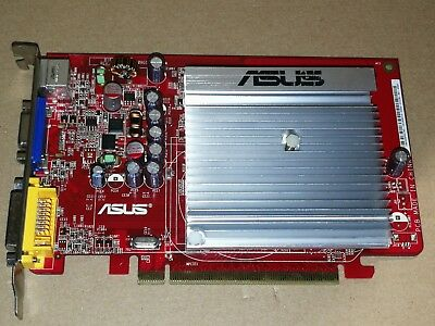 ASUS ATI EAH2400 WINDOWS 7 DRIVER