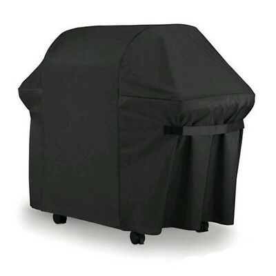 BBQ Grill Cover Hevry Duty Gas for Home Patio Garden Waterproof Outdoor 8 Sizes