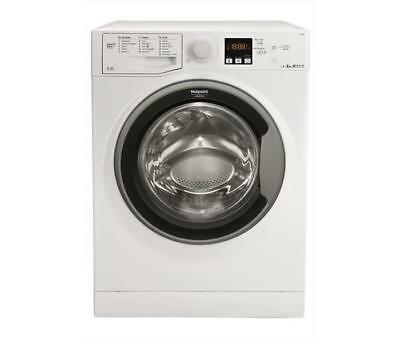 Lavatrici HOTPOINT ARISTON - SX RSF 824 S IT - 11594 Larghezza 595 mm