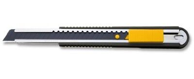 OLFA Cutter Professional Knife Special M Type Long 201B