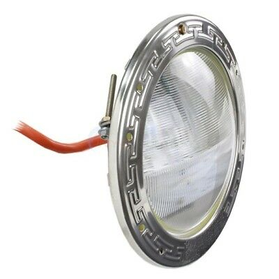 PENTAIR INTELLIBRITE WHITE LIGHT 12V/100' LED 5g (POOL) (= TO 300W) #601107
