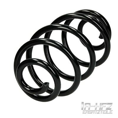 OPEL ASTRA H 1.4 Coil Spring Front 04 to 10 Suspension KYB 93179695 93179697 New