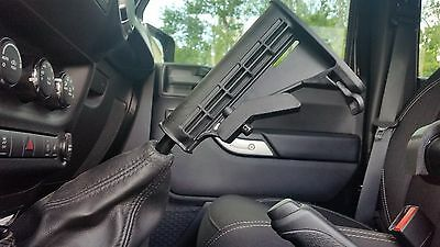 Awesome Adjustable Height Ar15 Custom Universal Tactical Shifter Pdpeps Interior Chair Design Pdpepsorg