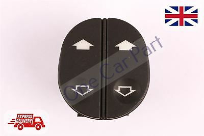 NEW Ford TRANSIT MK7 2006-ONWARDS ELECTRIC WINDOW LIFTER SWITCH 96FG 14529 BC