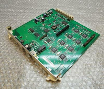 Inter-Tel Axxess Iprc 550.2265/826.5394-4 Interface Carte / Module