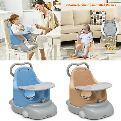 12'' 16'' ABS Kids Backpack Luggage Set Children Suitcase Travel School 2 IN 1