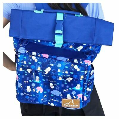 Pochacco Backpack B16