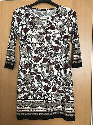 1884062a88 LOVELY PLAYSUIT FROM FLORENCE AND FRED At TESCO SIZE 16 - £5.00 ...