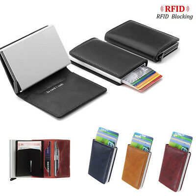 Anti-theft Tactical Wallet RFID Blocking -FREE SHIPPING!!!