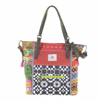 High Shopper, Quintana, Happiness, Taz Trade, Tasche