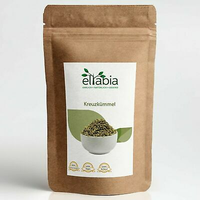 Cumin Seeds Wholes Spices Made in Germany Premium Quality Free Delivery eltabia