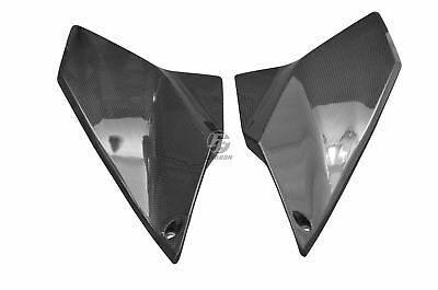 Carbon Side Fairing for KTM 1290 Super Duke R