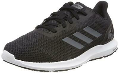 detailed look 2320a 70b91 (TG. 45 13 EU) adidas Cosmic 2 Scarpe Running Uomo,