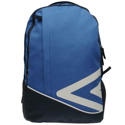 livraison Gratuite  Sac A Dos De Sport Cartable Umbro Pro Train Back  Football 6854075e78b1