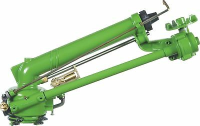 "Sprinkler Big Gun  Sime Skipper 1-1/2"" FNPT  PC Irrigation"