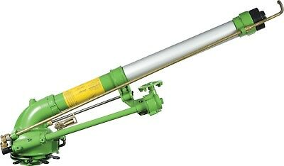 "Sprinkler Big Gun  Sime Mariner 2.5"" FNPT  PC Irrigation"