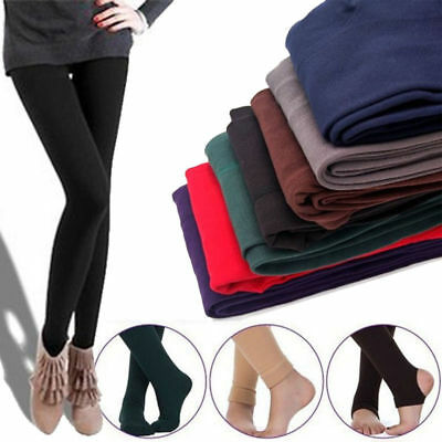 Womens Nylon Leggings Seamless Yoga Pants Active Casual Stretches Short Reg Plus Women's Clothing
