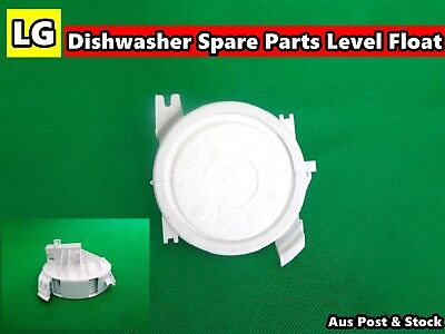 LG Dishwasher spare parts Water Level Float Suits Many Brand (D117) Used