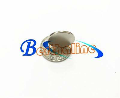 100pcs N52 Super Strong Round Disc Cylinder Magnet  Rare Earth Neodymium 6x10mm