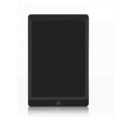 """10"""" Electronic Smart Digital Graphic Board Drawing Writing Tablet Screen Notepad"""