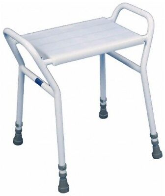 Stool (Eligible for VAT relief in the UK)-12156