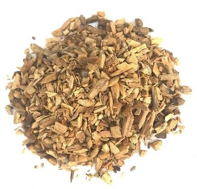 2 oz Palo Santo chips Holy Wood for Natural fragrance, Smudging  - Free Ship