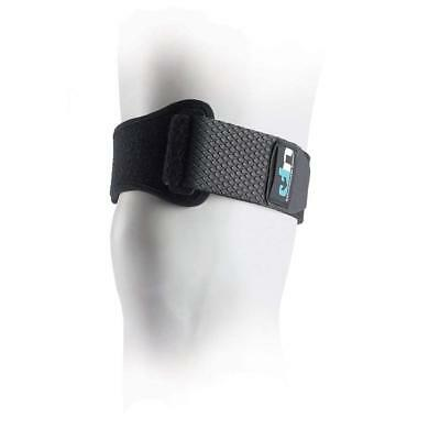 Ultimate Performance ITB Strap Support - Runners Knee Strap
