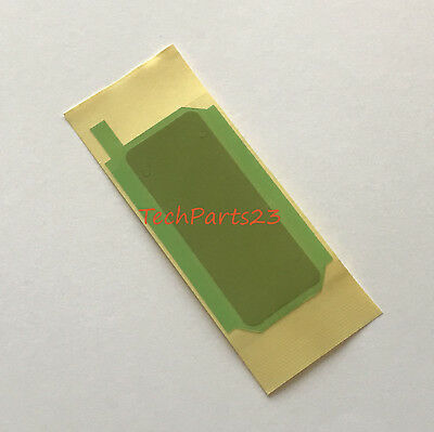 Battery Adhesive Tape Sticker For Samsung Galaxy S8 PLUS