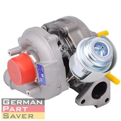 New Vofon Turbo Charger For Vw Audi 1.9T Tdi K04 028145702R 028145702H