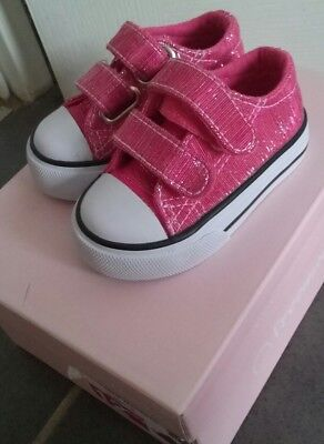 79427bf22cb42 Picclick 10 Fille Eur Bebe Chaussures Roses 00 Chaussea Fr 4Sq7HgWw
