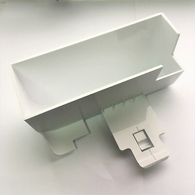 Brother Overlock Trim Trap/Waste Collector - XB2793001