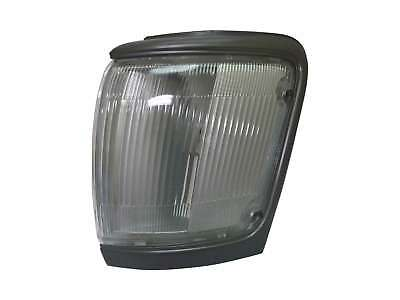 Left Front Corner Park Light Lamp suitable for Hilux 2WD RN85 YN85 LN86 1991-97