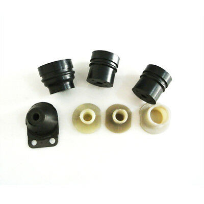 Annular Buffer Isolator Mount Fits Stihl Chainsaw MS260 MS380 MS381 MS880 TS400