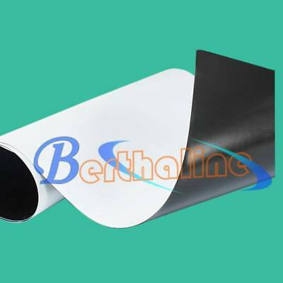 12''X12'' Black Silicone Rubber Sheet Self Adhesive High Temp Plate Mat New