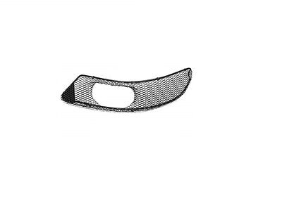 MB SL-Class R230 Trim Cover Right A2307920430 New Genuine