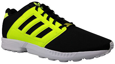 Sneakers High | Adidas Originals Beliebt Zx Flux 58 Tr