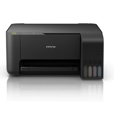 Brand New Epson L3110 All-in-One Ink Tank Printer - Replacement of L360